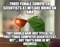 Buzzkill Meme - worst buzz kill i ever had meme guy