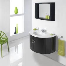Black Mirror Bathroom Bathroom Black Bathroom Mirrors To Complement Bathroom