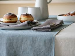 table decoration with linen table linen linenbeauty
