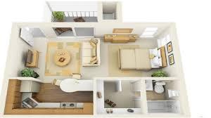 Apartment Setup Ideas Studio Apartment Setup Ideas 2017