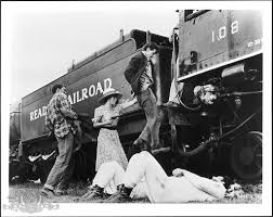 box car box car bertha introducing labor films