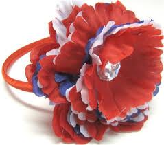 4th of july headbands headbands alwaysunderpay