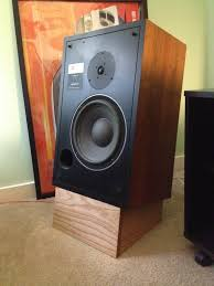 home theater system stand homemade speaker stands google search speaker stand