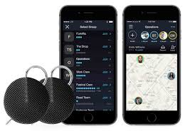 orion labs u2014 real time voice for teams with onyx smart walkie talkies