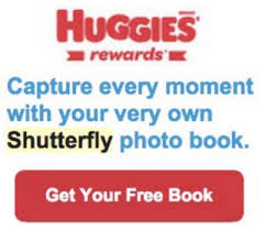 shutterfly black friday 2017 the savvy bump u2022 helping you grow your family on a budget
