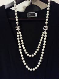 fashion pearls necklace images 954 best jewelry fashion pearls images jewelry jpg