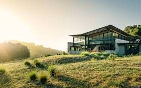 dream green homes 9 gorgeous houses that prove your dream home is also a green home