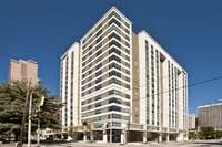 4 Bedroom Apartments In Atlanta 4 Bedroom Atlanta Apartments For Rent Atlanta Ga
