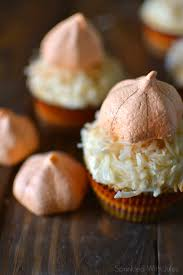 halloween cupcakes gallery foodgawker
