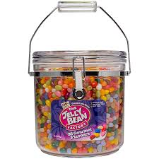 where to buy jelly beans 4 2 kg cookie jar of gourmet jelly beans the jelly bean