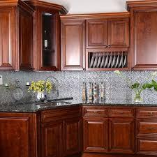 Holiday Kitchen Cabinets Reviews Kitchen Cabinets Salt Lake City Utah Awa Kitchen Cabinets