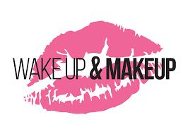 about wam wake up and makeup