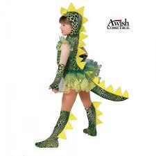 Halloween Costumes Dinosaur 81 Prehistorock Images Professor Lab Coats