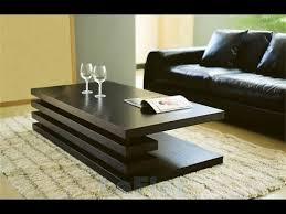 Delightful Decoration Living Room Tables Opulent Design Living - Design living room tables
