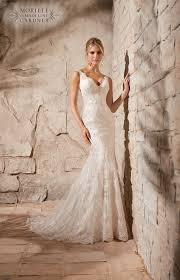 mori wedding dresses the beautiful 2015 mori wedding dress collection wedding