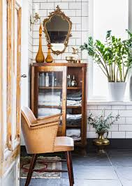 pin by kirsi kristiina on nordic homes pinterest