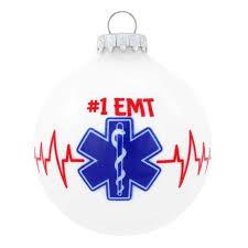 1 emt ornament ornaments callisters callisters