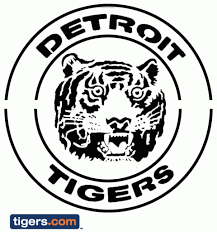 detroit tigers coloring pages coloring pages online 2270