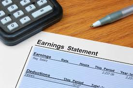 resume with salary requirements template when and how to disclose your salary requirements tips for disclosing your salary history to employers