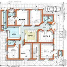 House Plans 1200 Square Feet Architecture Kerala Three Bedrooms In 1200 Square Feet Kerala