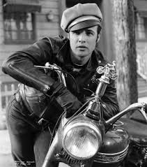 black and gold motorcycle jacket hollywood leather jackets iconic movie characters famous