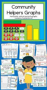 131 best community helpers images on pinterest kindergarten