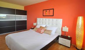 Quotes By Famous Interior Designers Bedrooms A Interior Designs Dsc 6048 Loversiq