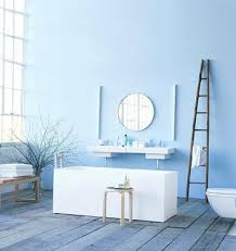 Light Blue Bathroom Paint by 36 Best Living Room Ideas Images On Pinterest Living Room Ideas