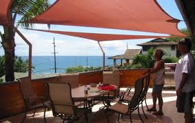 patio u0026 pergola patio shade covers favorite patio shade cloth