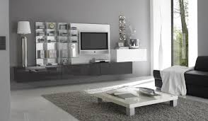 modern living room design ideas 2013 living room modern living room furniture 2013 large vinyl decor
