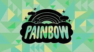 painbow powerpuff girls wiki fandom powered by wikia