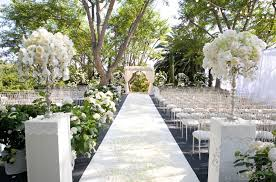 Outdoor Wedding Venues Goodbye My Garden Wedding Dream U2013 Danny And Kathleen