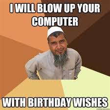 Funny Blow Job Meme - th id oip 7qufl7dnzs1wy9qb5qqlawhaha