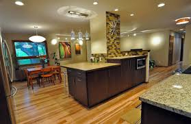 Home Design Solutions Inc Monroe Wi Kitchen Remodeling Bathroom Remodeling Tds Custom Construction