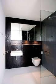 Mosaic Bathroom by Bathroom Tile Black Mosaic Bathroom Tiles Room Design Decor Top