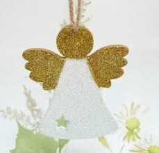 ornaments ornaments made