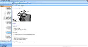 100 pdf john deere 6068 service manual generate pdf