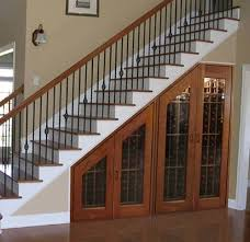 downward stairs the floorplanner platform 34 best creative stairs images on home ideas future