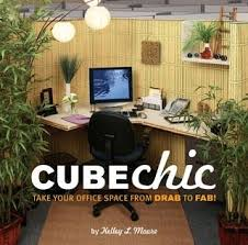 Desk Decorating The 25 Best Office Cubicle Decorations Ideas On Pinterest