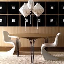 classic modern chair designs interior4you