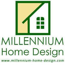 Millennium Home Design LLC