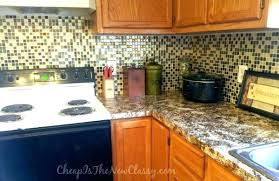 kitchen backsplash stick on smart tiles backsplash stick on tiles for kitchen for installation