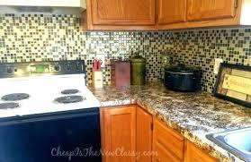 kitchen backsplash stick on smart tiles backsplash stick on tiles for kitchen for installation