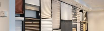 blinds for your home 101 blinds u0026 child safety