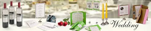 personalized wedding personalized wedding favor labels custom wedding stickers
