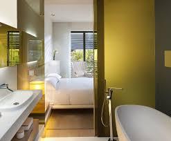 luxury 5 star hotel passeig de gracia mandarin oriental barcelona