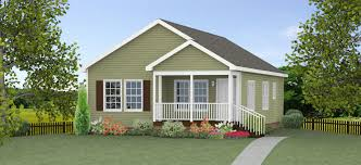 champion manufactured homes floor plans champion modular homes inspiring home design