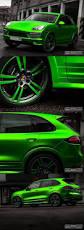 lexus es300 wheels chrome 11 best suspension images on pinterest low life slammed and trucks