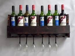 reclaimed wood wine rack buy u0026 sell items tickets or tech in