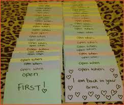 open when letters for boyfriend ideas 18 open when letter jpg